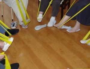 ゴールドセラバンド体操.jpg