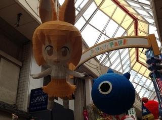 阿佐ヶ谷七夕�A.jpg