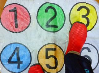 numbers 02.jpg